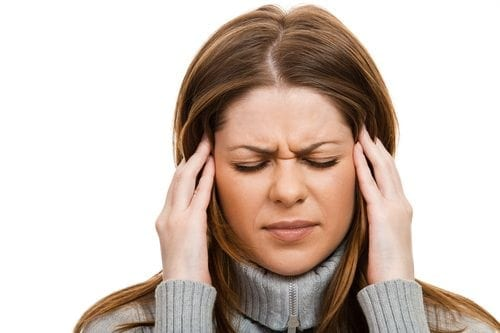 Diagnosis of Migraine