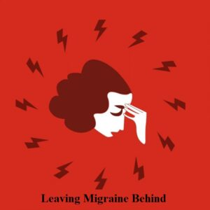 How to get rid of migraine